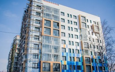 UK cladding and insulation system tests need a reality check
