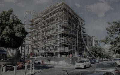 FSEU Position Paper : Fire Resilience to strengthen the Renovation Wave